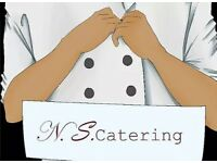 N.S.Catering - Authentic Home-Style Halal Lahori food delivered straight to your Function!