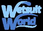 wetsuit-world