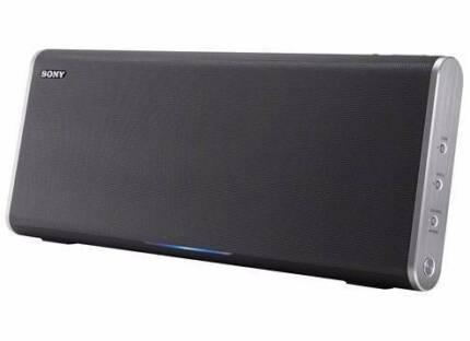 SONY SRS-BTX 500 Bluetooth Wireless Surround Sound Speaker South Yarra Stonnington Area Preview