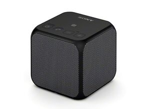 PAWN PRO'S HAS SONY SRS-X11 MINI WIRELESS BLUETOOTH SPEAKERS Peterborough Peterborough Area image 1