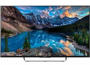 Overstock Inventory Clearance Samsung, Sony, LG, Vizio TVs