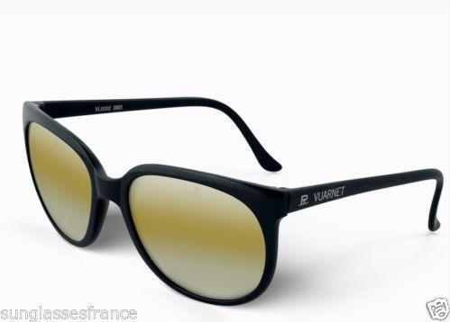 9ecb87faed Vintage Vuarnet Sunglasses