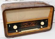Radio Rochlitz