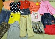 Girls Next Clothes Age 12