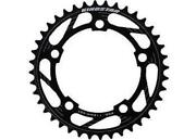 37T Chainring