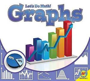 Graphs By Pistoia, Sara -Hcover