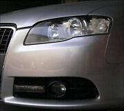 Audi A4 B7 Tagfahrlicht