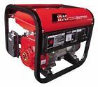 6.5 KVA Generator