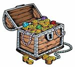 Lots-o-Treasure