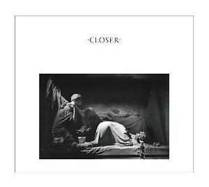 JOY DIVISION - CLOSER [COLLECTOR'S EDITION] - NEW CD BOXSET