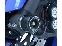 R/&G Racing Fork Protectors for YAMAHA MT-10 2016