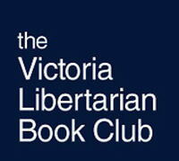 The Victoria Libertarian Book Club