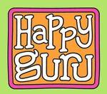 happy_guru