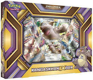 Pokemon Gengar, Charizard, Mewtwo & More EX Boxes Now Available Cambridge Kitchener Area image 5