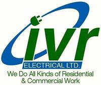 $$ CERTIFIED ELECTRICIANS WITH RENOVATION EXPERTISE
