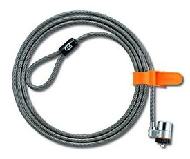 Kensington Microsaver Slim Security Cable