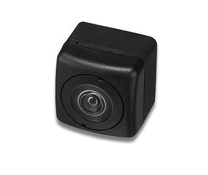 Alpine Universal Reversing Camera