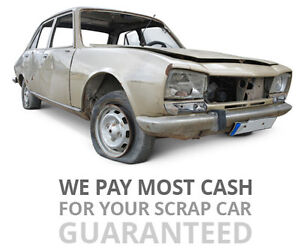 CASH for your CAR, TRUCK, VAN same day!! Old or new or as is