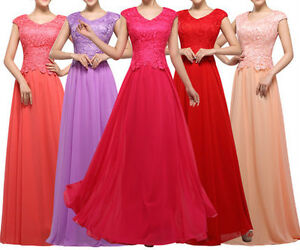 Brand New High Quality Bridesmaid Dresses $75 ONLY! London Ontario image 10