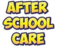 Home child care after school hours- Meadowvale