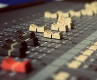 Pro Mixing and Mastering | Fair Rates | On-Time Dilivery