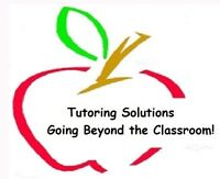 August Tutoring for Only $145!