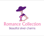 Romance Collection shop