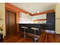 Property renovation-full service.