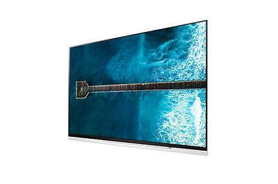 "LG 65"" Class OLED E9 Series 4K (2160P) Smart Ultra HD HDR TV - OLED65E9PUA"
