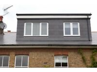 Loft Conversions, Home Extensions and Outbuildings SPECIALISTS! - All of London - Unbeatable Prices!