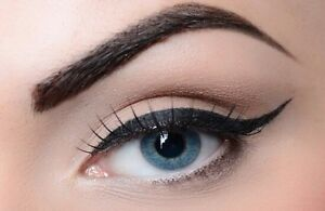 Threading waxing starting from$3 Cambridge Kitchener Area image 4