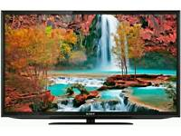 Sony Kdl-55hx823 Full HD 3D 'Smart' TV with Dynamic Edge LED, Motionflow XR 400, Wi-Fi Stunning.