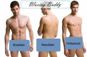 waxing for men find or advertise health beauty services in mississauga peel region. Black Bedroom Furniture Sets. Home Design Ideas