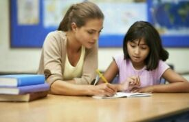 National 5 Maths, English and Biology Tutoring