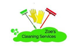 Domestic Cleaner - Haywards Heath