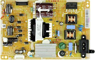 FUENTE ALIMENTACION SAMSUNG PSLF660S05A BN44-00604A LS32S0_DSM