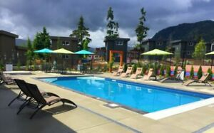 Sensational Apartments Condos For Sale Or Rent In Cowichan Valley Home Interior And Landscaping Mentranervesignezvosmurscom