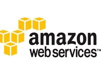 Amazon Web Services Help for Small / Medium Enterprises - Save Money, Improve Resilience