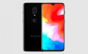 ONEPLUS 6T FREE ACCESSORIES