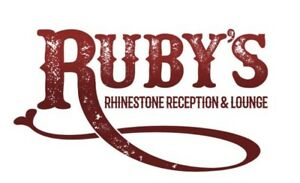 RUBYS IS HIRING - FT/PT Servers and Bartenders