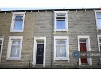 2 bedroom house in Persia Street, Accrington, BB5 (2 bed)