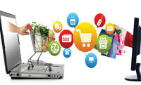 Create your online store only for $50