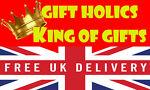 gift-holics