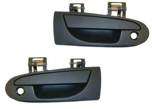 Sebring interior door handle ebay for Chrysler sebring interior door handle