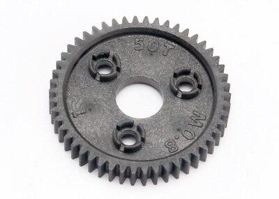 TRA Traxxas 50 Tooth 32 Pitch Spur Gear Slash 4x4 6842 TRA6842