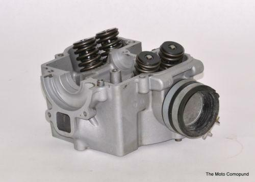 honda rincon engine diagram  honda  free engine image for