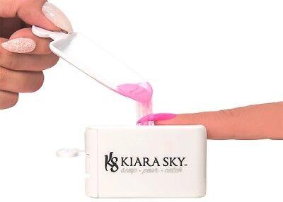 Kiara Sky Recycling Dip System Case