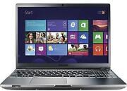 12.1 Laptop