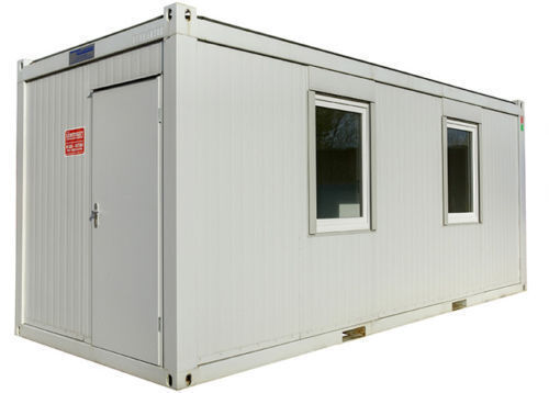 Commercial Shipping Storage Containers For Sale Ebay