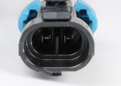 ACDelco PT2232 ABS Brake Connector